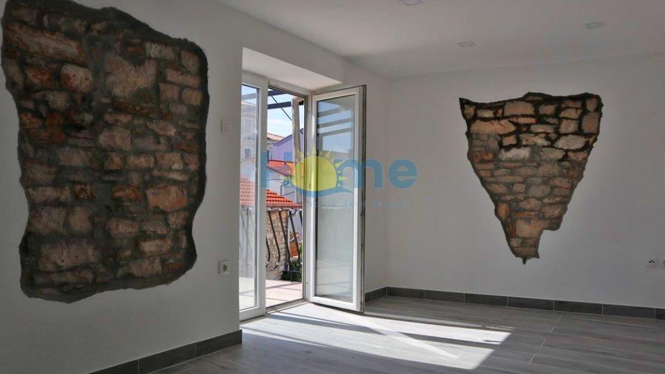 Wohnung, 77 m2, Verkauf, Tar