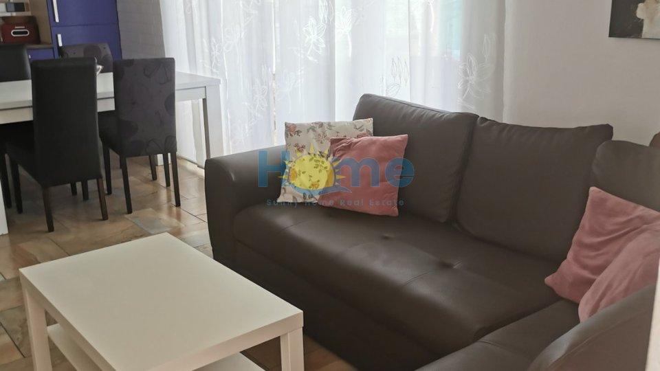 House, 64 m2, For Sale, Poreč