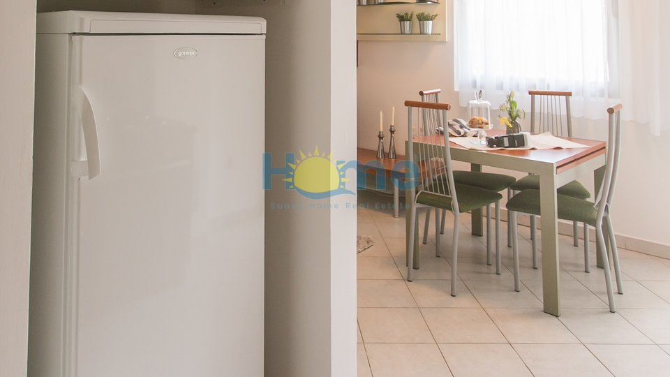 Apartment, 38 m2, For Sale, Poreč