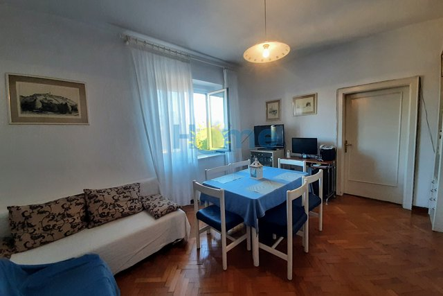 Apartment, 71 m2, For Sale, Umag