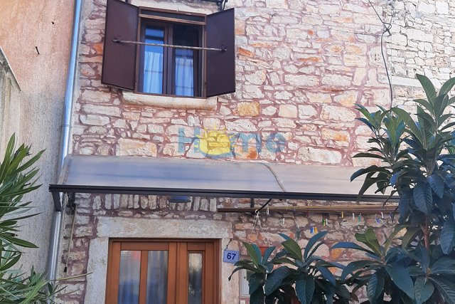 House, 169 m2, For Sale, Vabriga