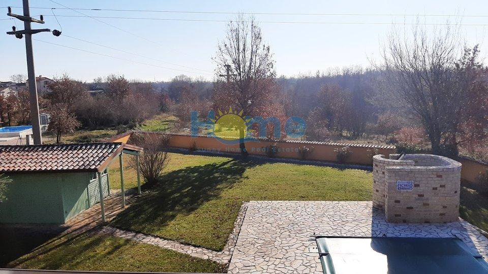 Haus, 180 m2, Verkauf, Višnjan