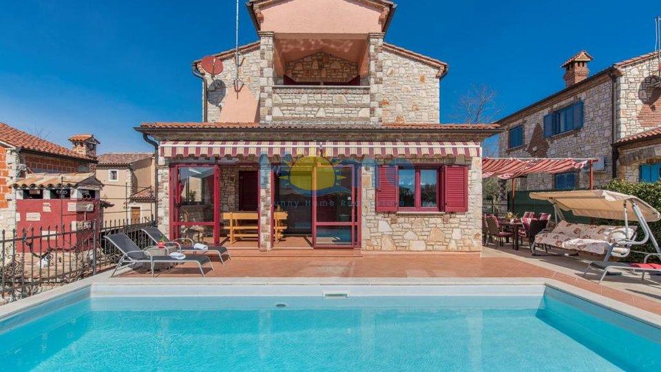 Casa, 160 m2, Vendita, Kaštelir