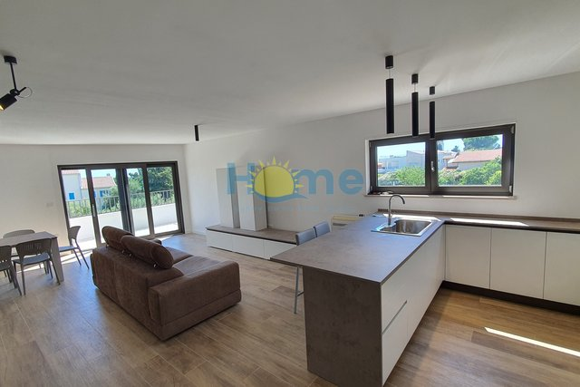 Istra - Umag (surrounding), beautiful appartment 200 m from the beach