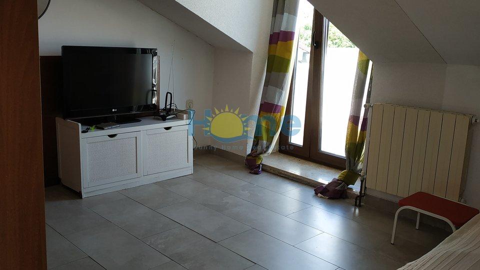 Casa, 169 m2, Vendita, Vabriga