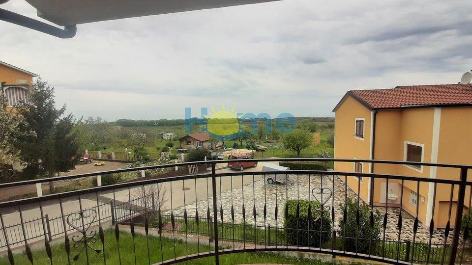 Istra - Novigrad (Bužinija)