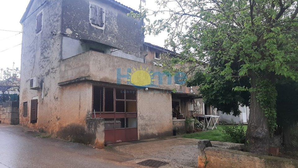 House, 200 m2, For Sale, Kaštelir