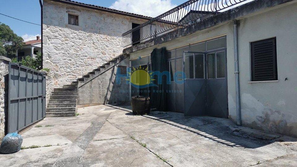 Haus, 500 m2, Verkauf, Vrsar