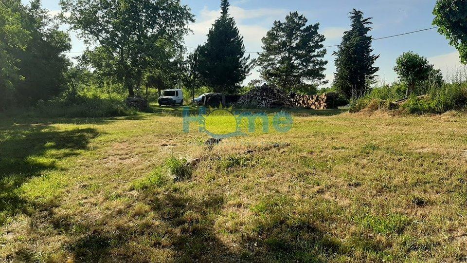 Anwesen, 35860 m2, Verkauf, Sveti Lovreč