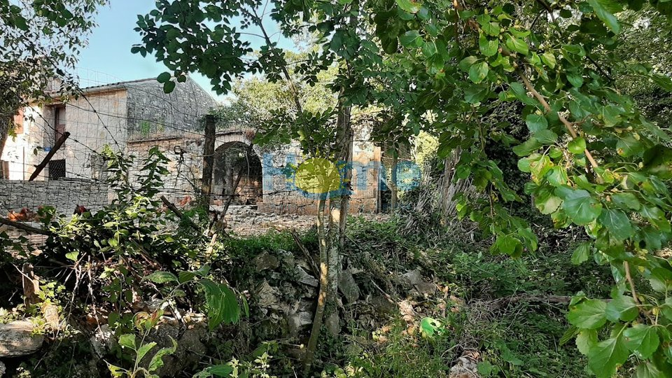 Proprieta', 35860 m2, Vendita, Sveti Lovreč