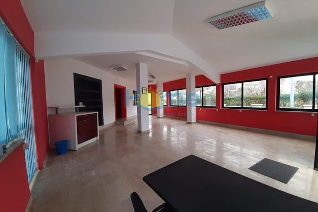 Istra - Poreč, office space for rent