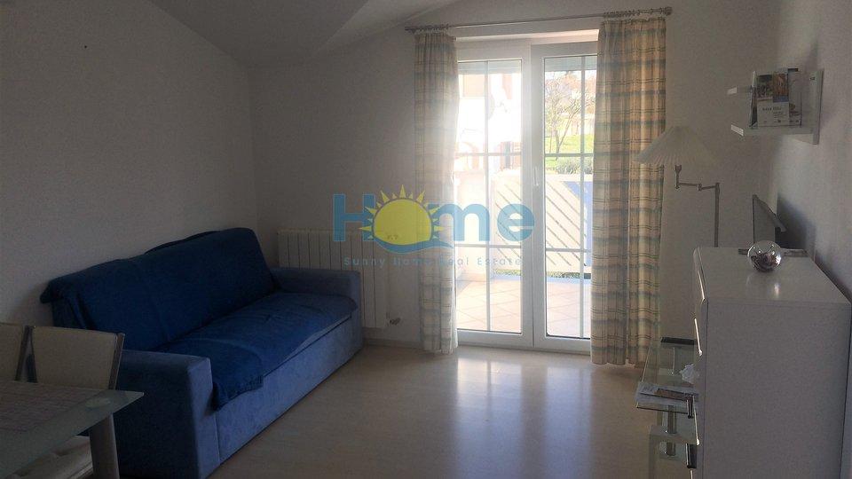 Appartamento, 36 m2, Vendita, Poreč