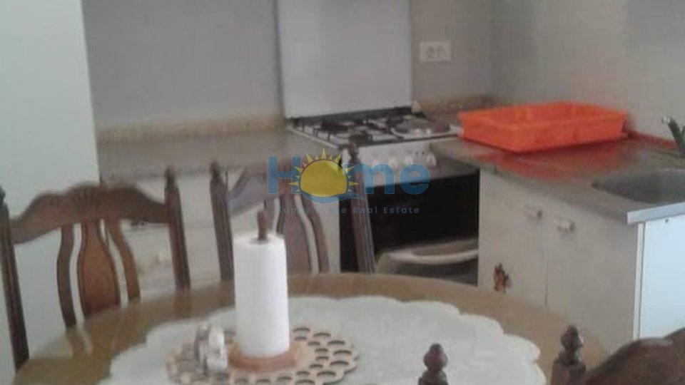 Wohnung, 49 m2, Verkauf, Vabriga