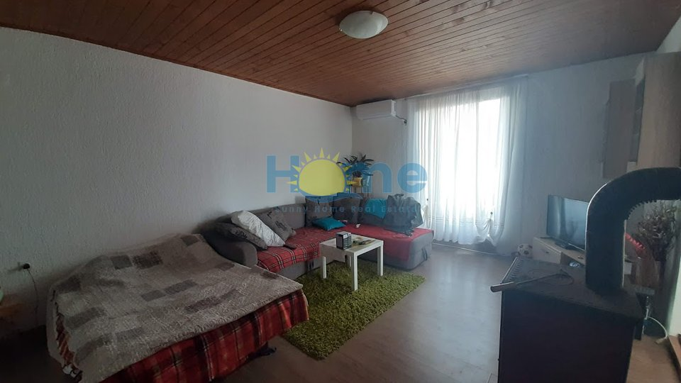 Haus, 111 m2, Verkauf, Poreč