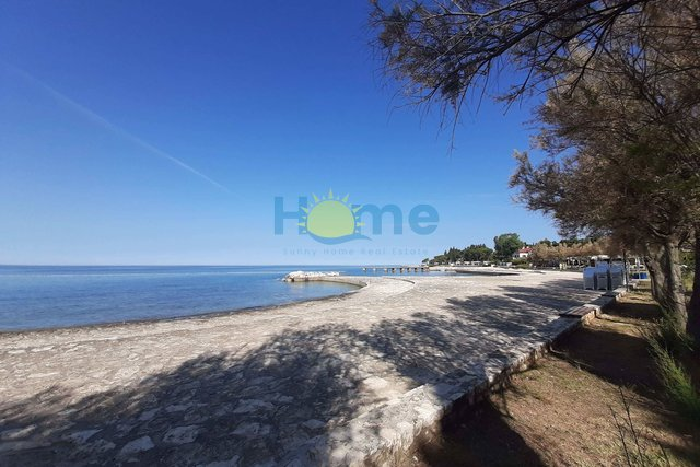 Apartment, 76 m2, For Sale, Poreč