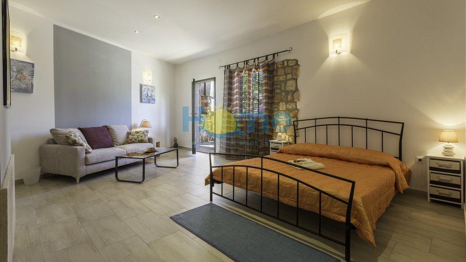Casa, 210 m2, Vendita, Vabriga